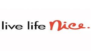 Live Life Nice: Be Nice, Do Nice.